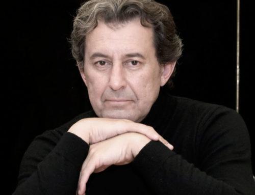 Kálmán Dráfi