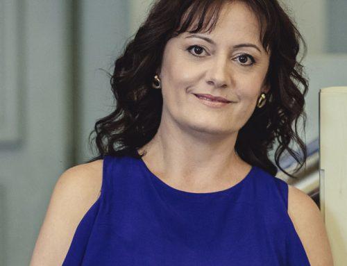 Izabella Simon