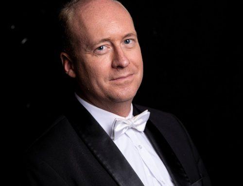 Dániel Somogyi-Tóth