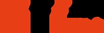 CZF 2020 Logo